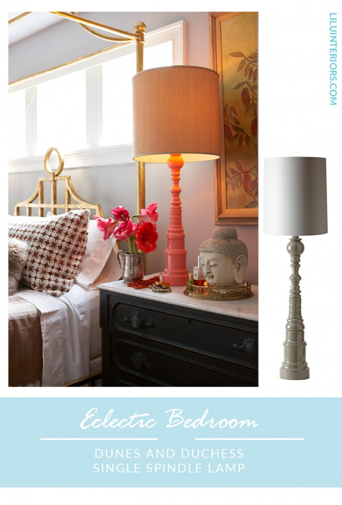 new-american-classics-dunes-and-duchess-lamp-interior-designer-minneapolis-mn.jpg