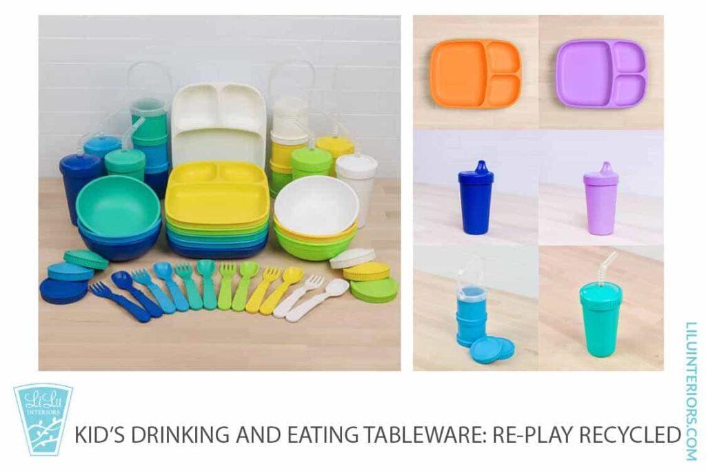 safe-food-storage-healthy-home-Minneapolis-interior-designer-55405.jpeg