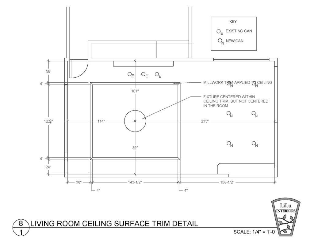 living-room-space-plan-interior-design-55405.jpg