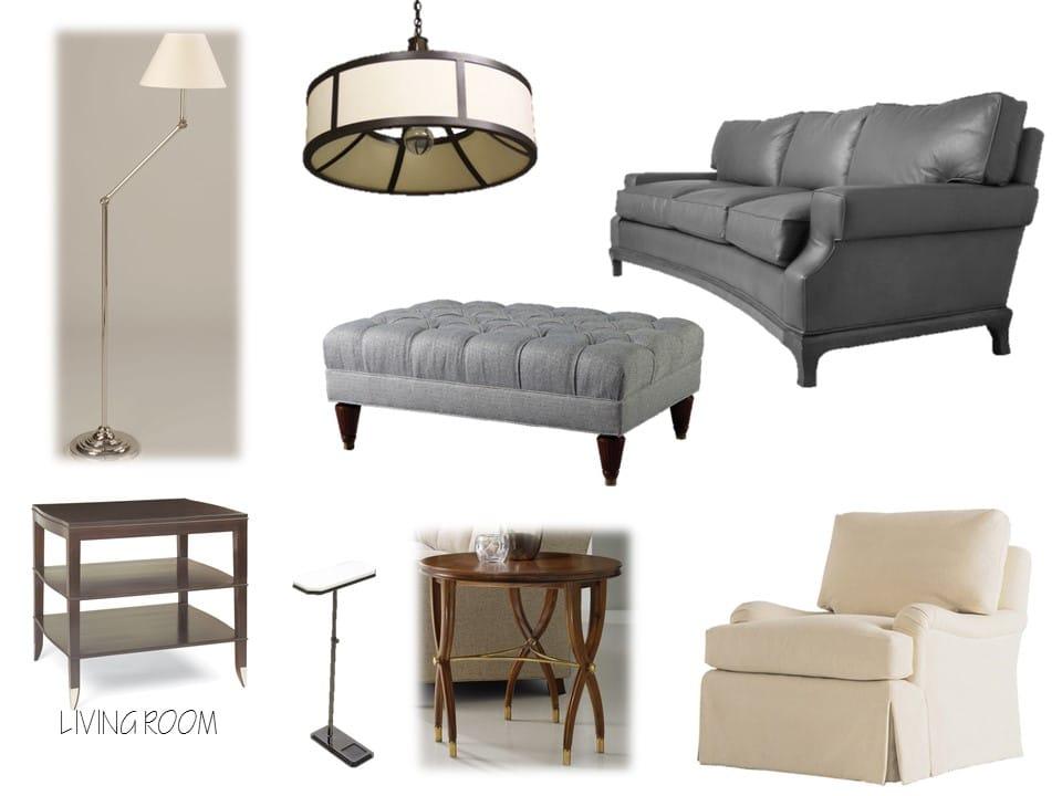 living-room-interior-design-55405.jpg