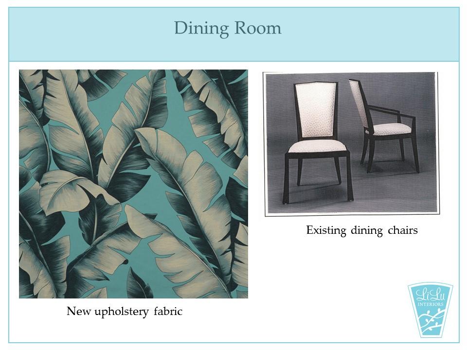 downsize-downtown-Minneapolis-Minnesota-Interior-Designer-55415.jpeg