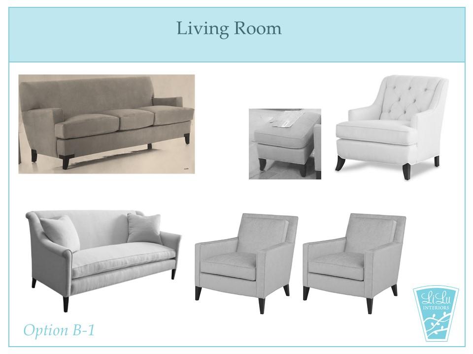 Sofas-Loveseats-Chairs-Minneapolis-Interior-designers-55449.jpeg