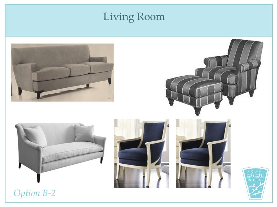 lilu-interiors-interior-design.jpeg