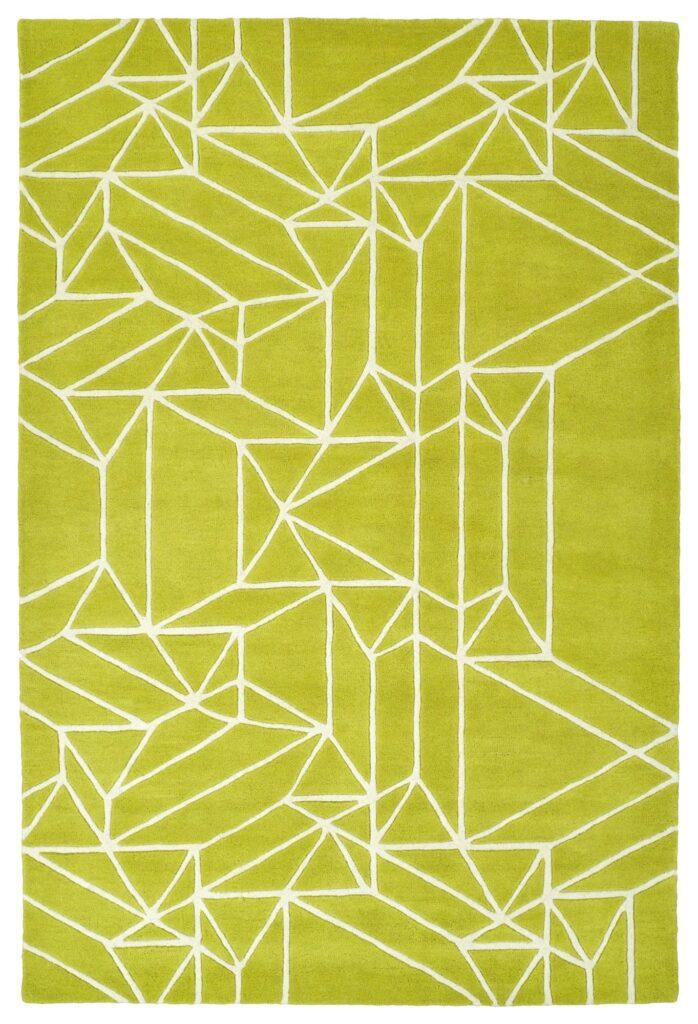 Green-as-Neutral-Minneapolis-MN-Interior-Designers-55416.jpeg