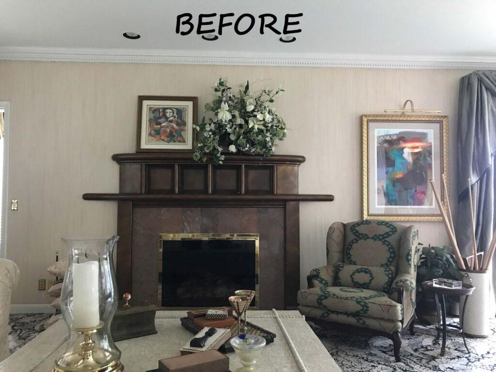 fireplace-design-interior-designer-minneapolis-55405.jpg