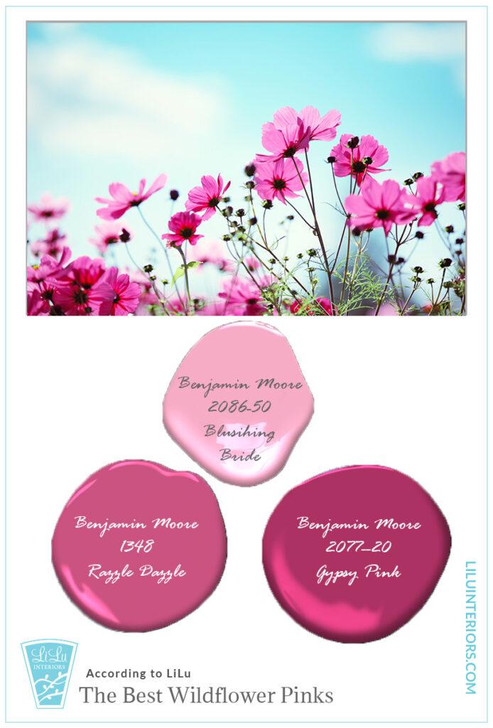 wildflower-color-inpiration-pinks-interior-designer-minneapolis.jpg