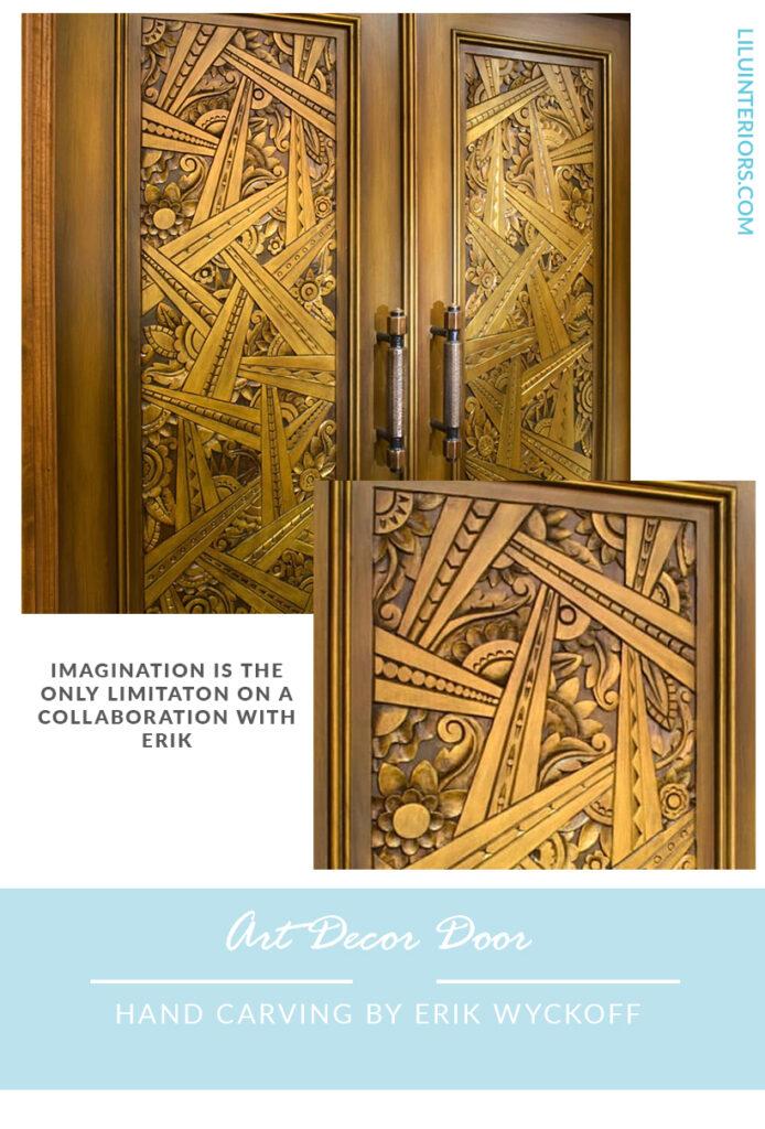 creating-a-bespoke-interior-art-deco-interior-designer-minneapolis-55405.jpg