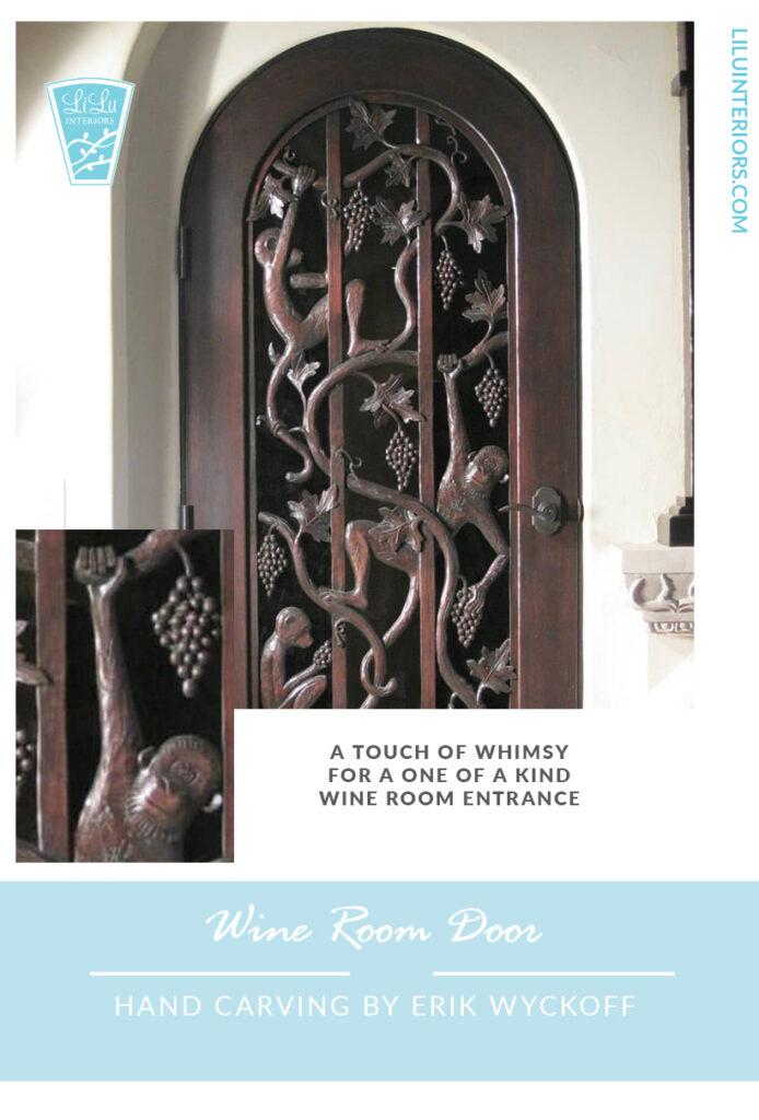 creating-a-bespoke-interior-wine-room-interior-designer-minneapolis-55405.jpg