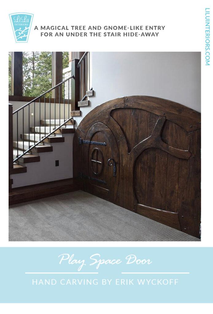 creating-a-bespoke-interior-playroom-interior-designer-minneapolis-55405.jpg