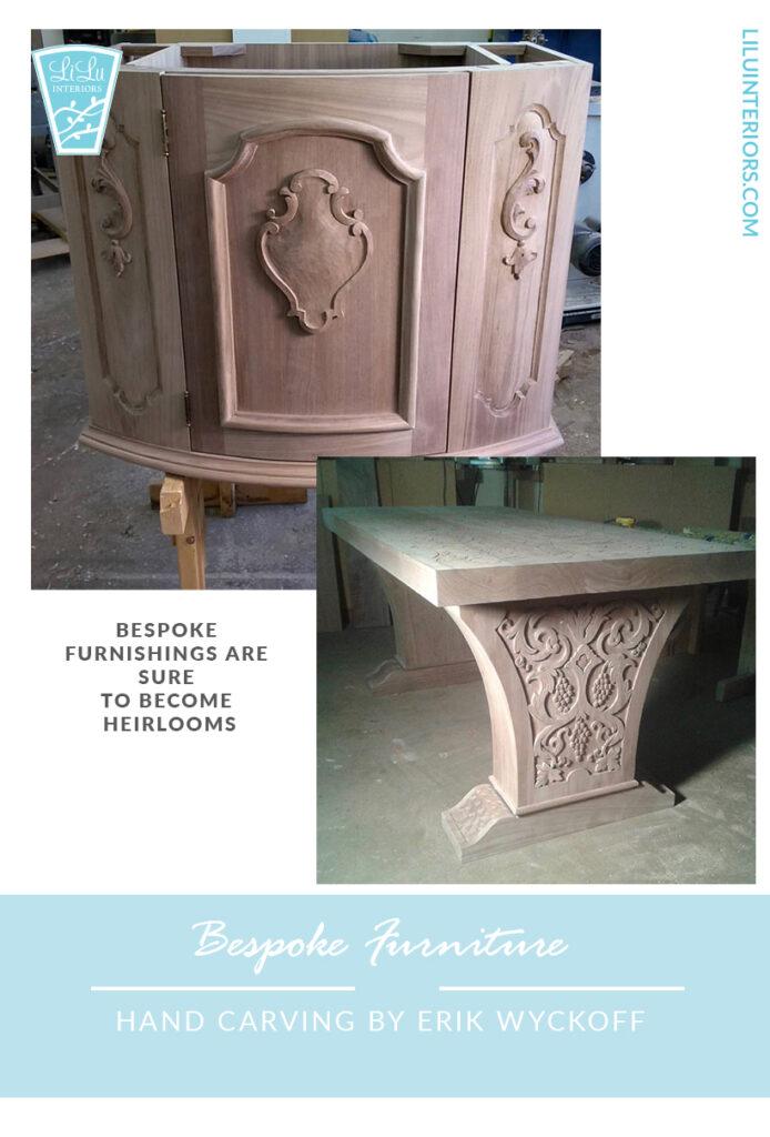 creating-a-bespoke-interior-furnishings-interior-designer-minneapolis-55405.jpg