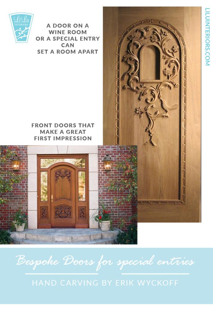 creating-a-bespoke-interior-erik-wyckoff-doors-interior-designer-minneapolis.jpg