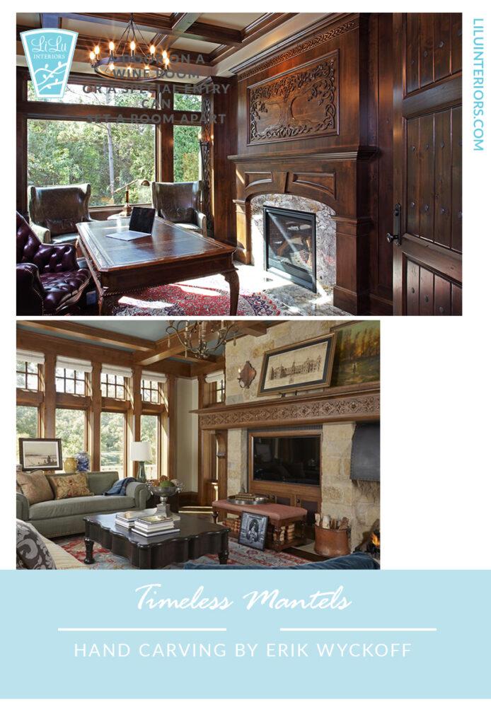 creating-a-bespoke-interior-erik-wyckoff-interior-designer-minneapolis.jpg