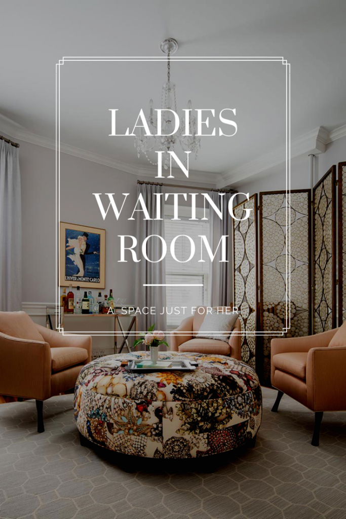 ladies-in-waiting-room-just-for-her.jpg