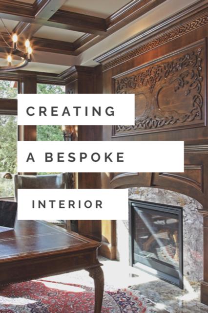 creating-a-bespoke-interior-lilu-interiors-minneapolis-55405.jpg