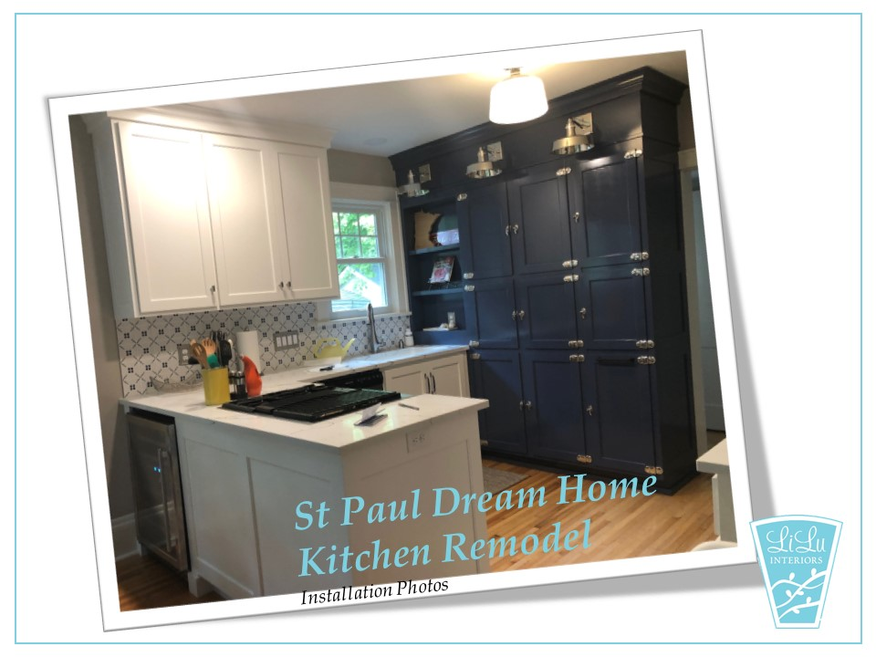 st-paul-dream-home-kitchen-remodel-interior-designer.jpg