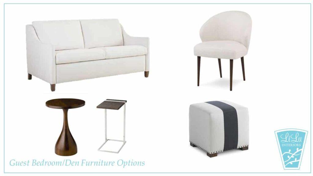 Guest-Bedroom/Den-update-Minneapolis-Minnesota-Interior-Designer-55449.jpeg