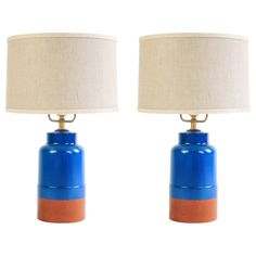 blue-lamp-interior-design-55405.jpg