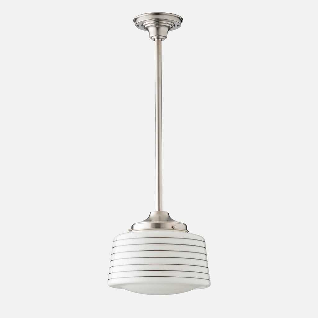 pendant-light-interior-design-55405.jpg