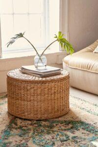 dorm-room-design-storage-ottoman-interior-designer-minneapolis