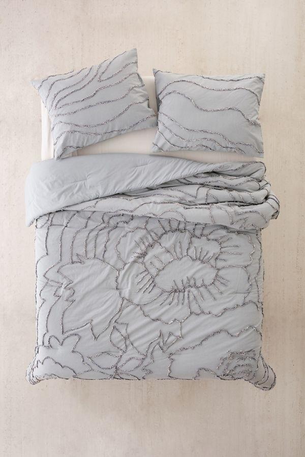 dorm-room-design-comforter