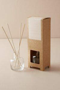 dorm-room-design-oil-diffuser