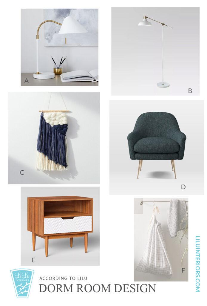 Dorm-room-design-mood-board-interior-designer-minneapolis