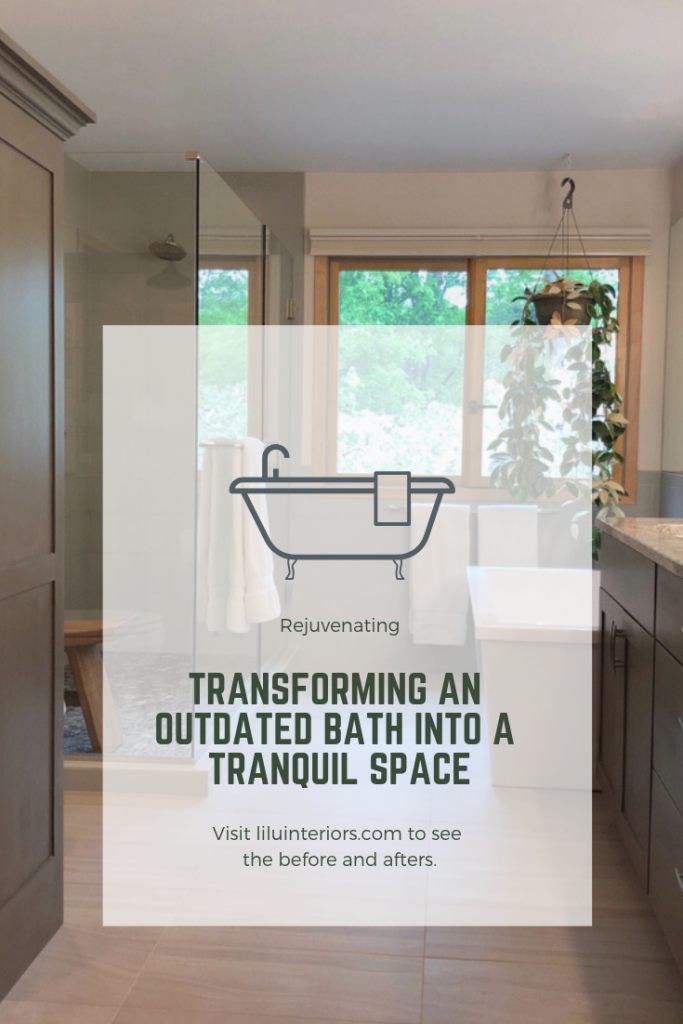 transforming-outdated-bathroom-after-interior-designer-minneapolis.jpg