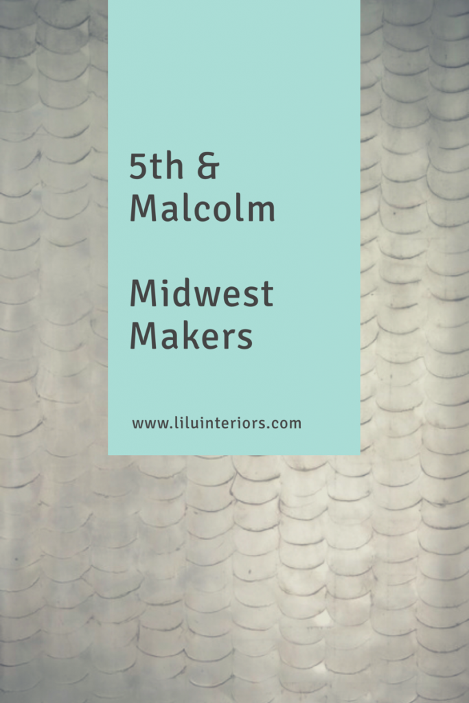 5th-and-malcolm-midwest-maker-interior-design-minneapolis.jpg