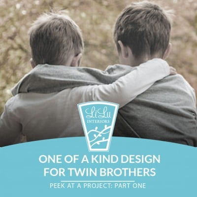 twin-brothers-interior-design.jpg