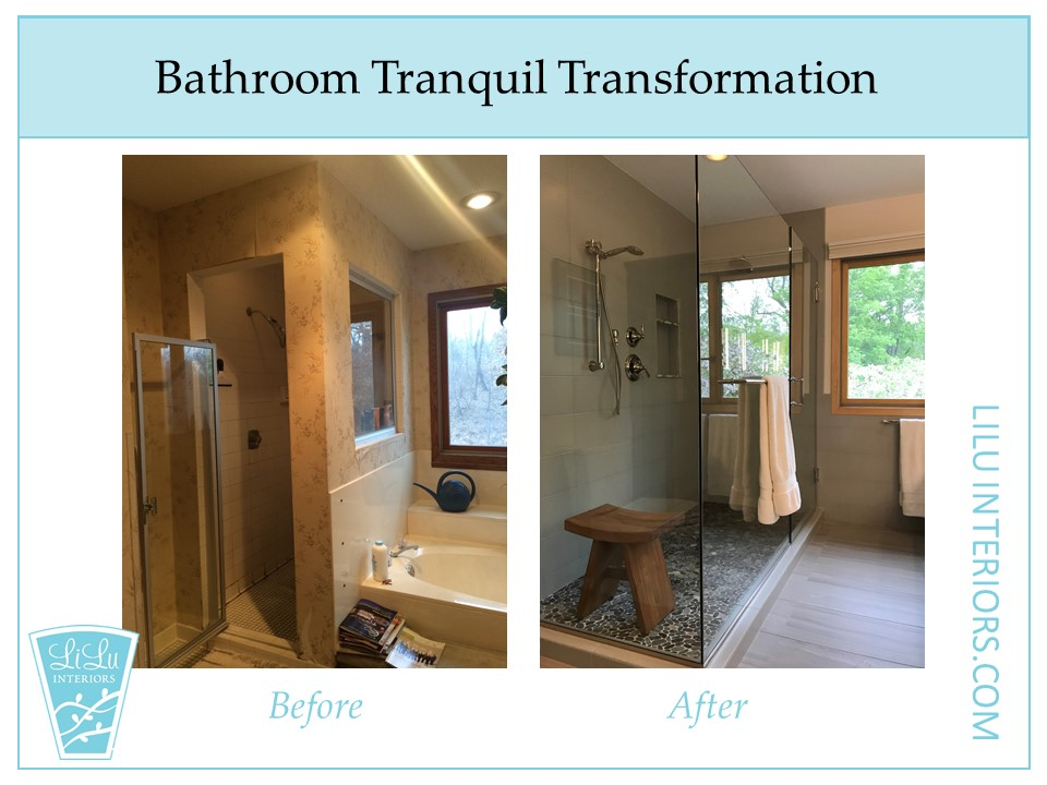 transform-outdated-bath-into-tranquil-space-interior-designer-minneapolis.jpg