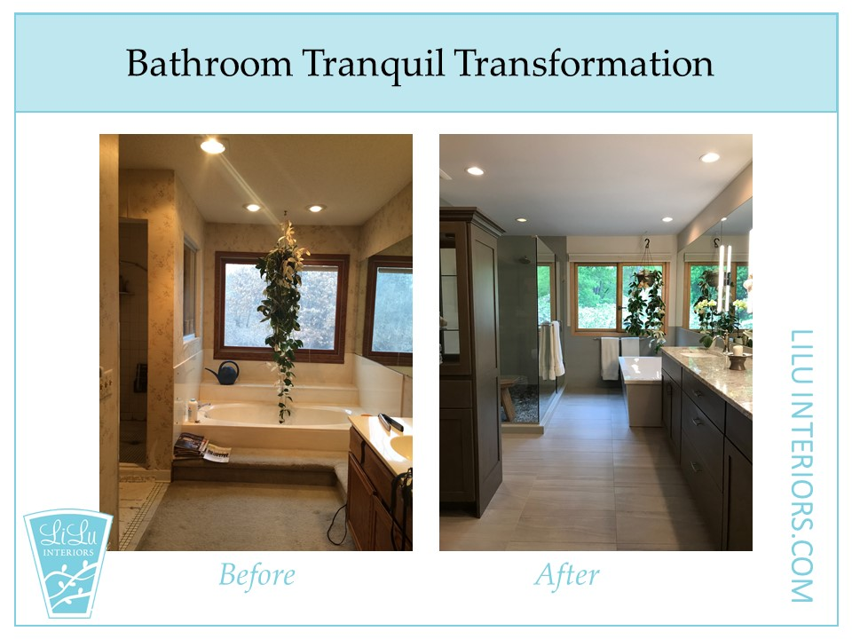 transform-outdated-bathroom-into-tranquil-space-interior-designer-55405.jpg