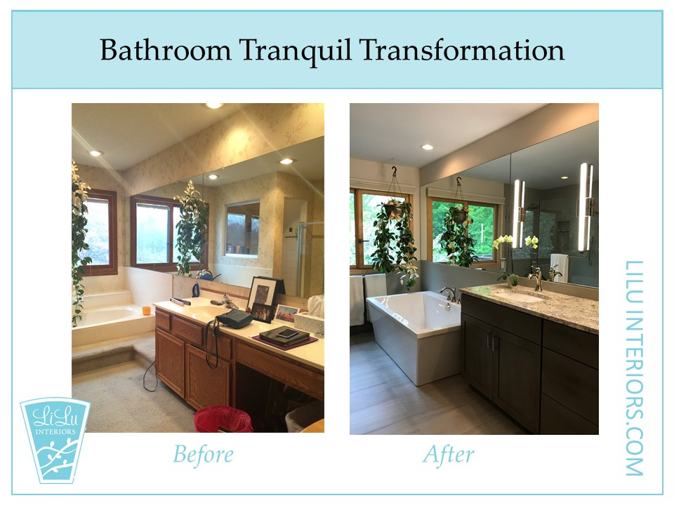 tranforming-outdated-bathroom-into-tranquil-space-interior-design-55405.jpg