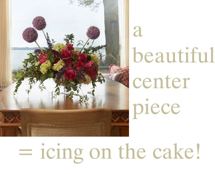CLASSIC-DINING-ROOM-DESIGN-55405.jpg