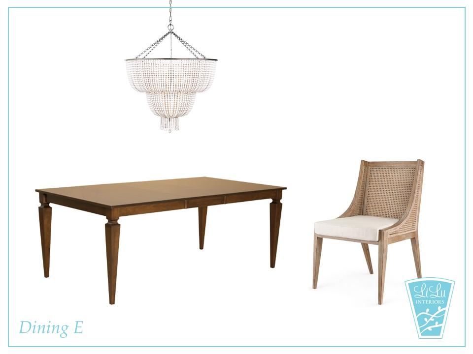Dining-room-design-lilu-interiors-55436.jpg