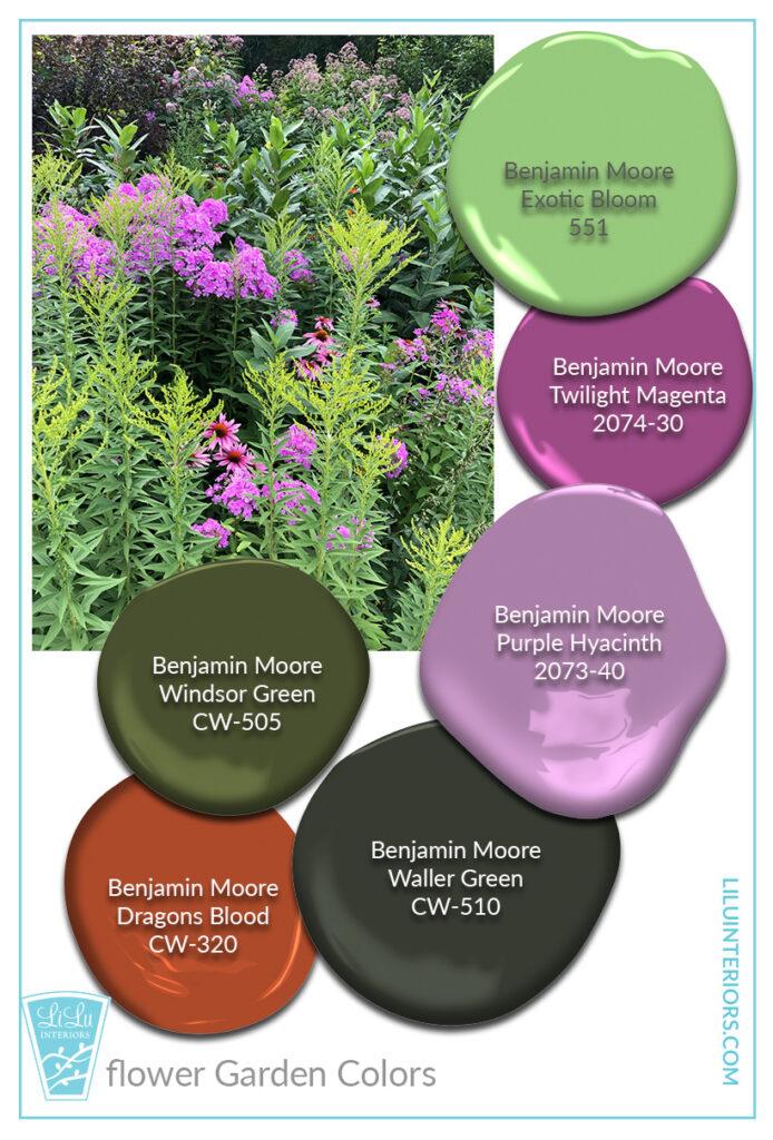 best-summer-color-palettes-garden-interior-designer-minneapolis-mn.jpg