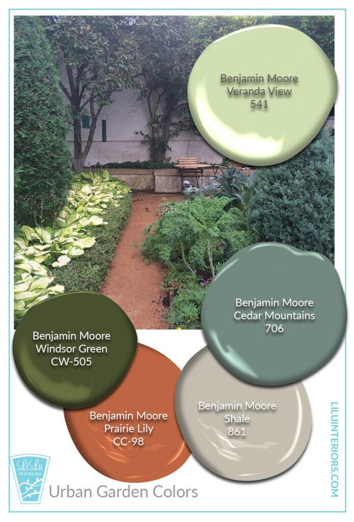 best-summer-color-palettes-urban-garden-interior-designer-minneapolis-mn.jpg