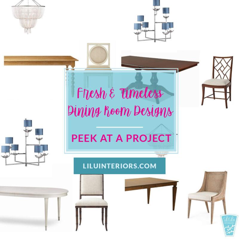 dining-room-interior-design.jpg