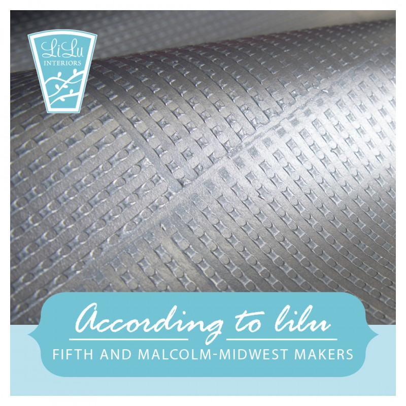 5th-and-malcolm-midwest-makers.jpg