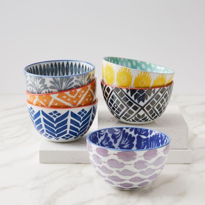 dorm-room-design-bowls-dishes