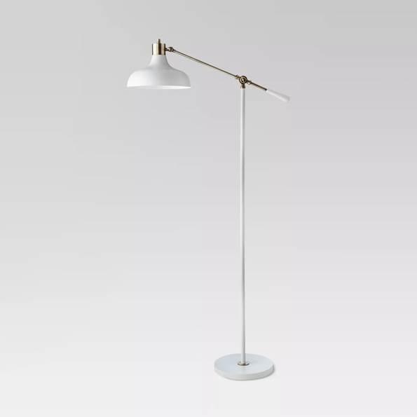 dorm-room-design-floor-lamp-interior-designer-minneapolis