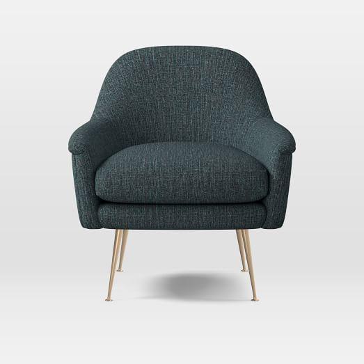 dorm-room-design-chair-interior-designer-minneapolis