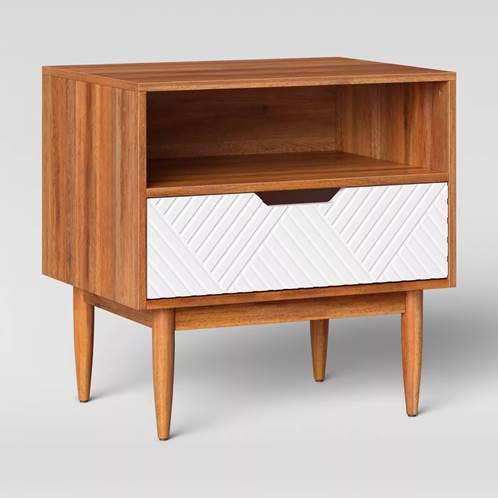 dorm-room-design-night-stand-interior-designer-minneapolis