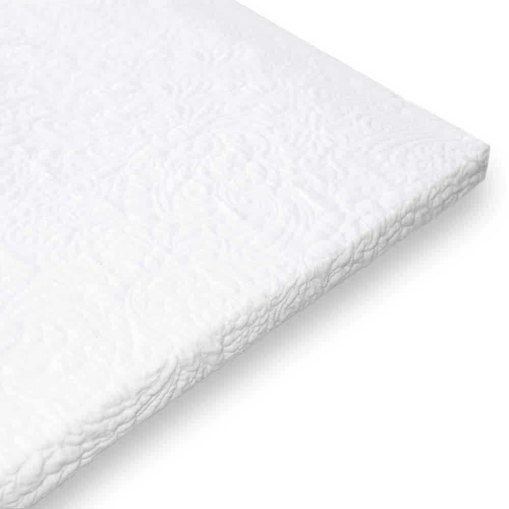 dorm-room-design-mattress-topper