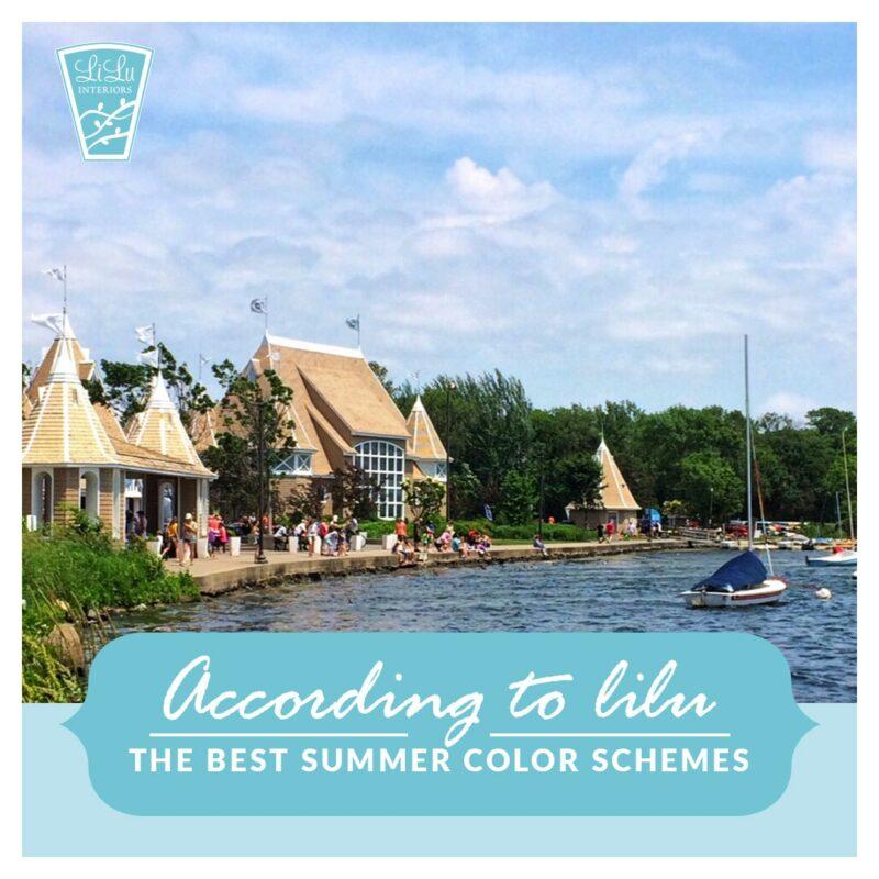 best-summer-color-schemes-interior-designer-minneapolis-mn.jpg