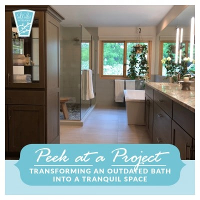 transform-outdated-bath-into-tranquil-space