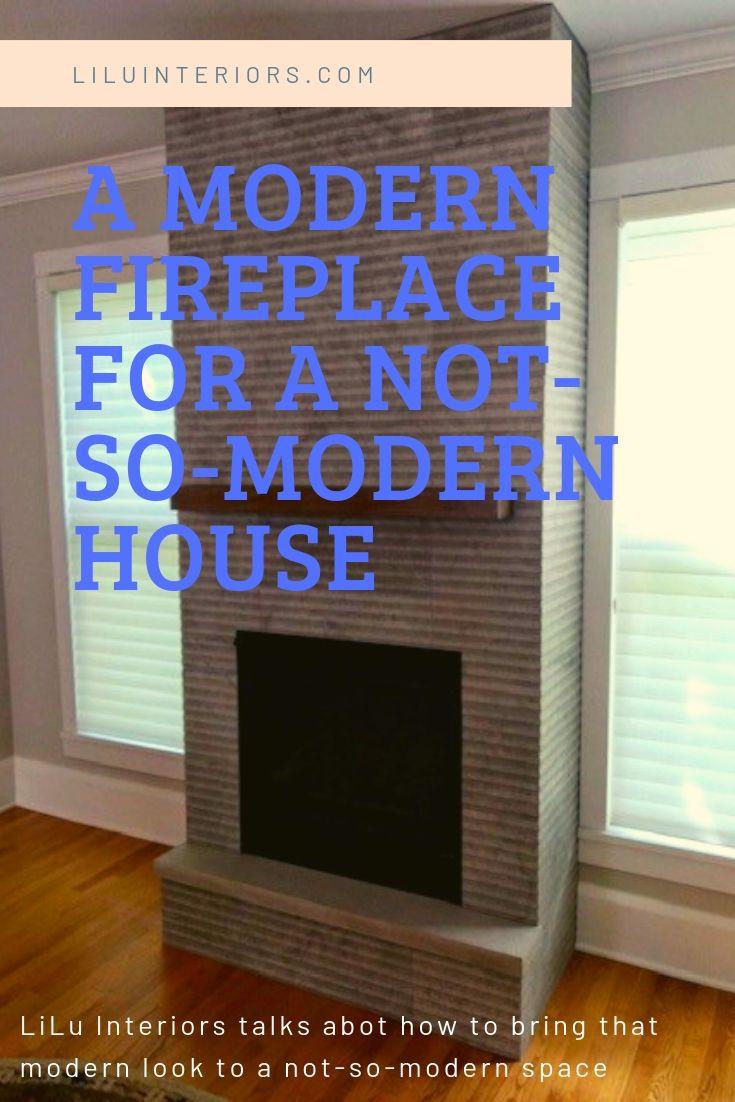 modern-fireplace-interior-design-55405.jpg