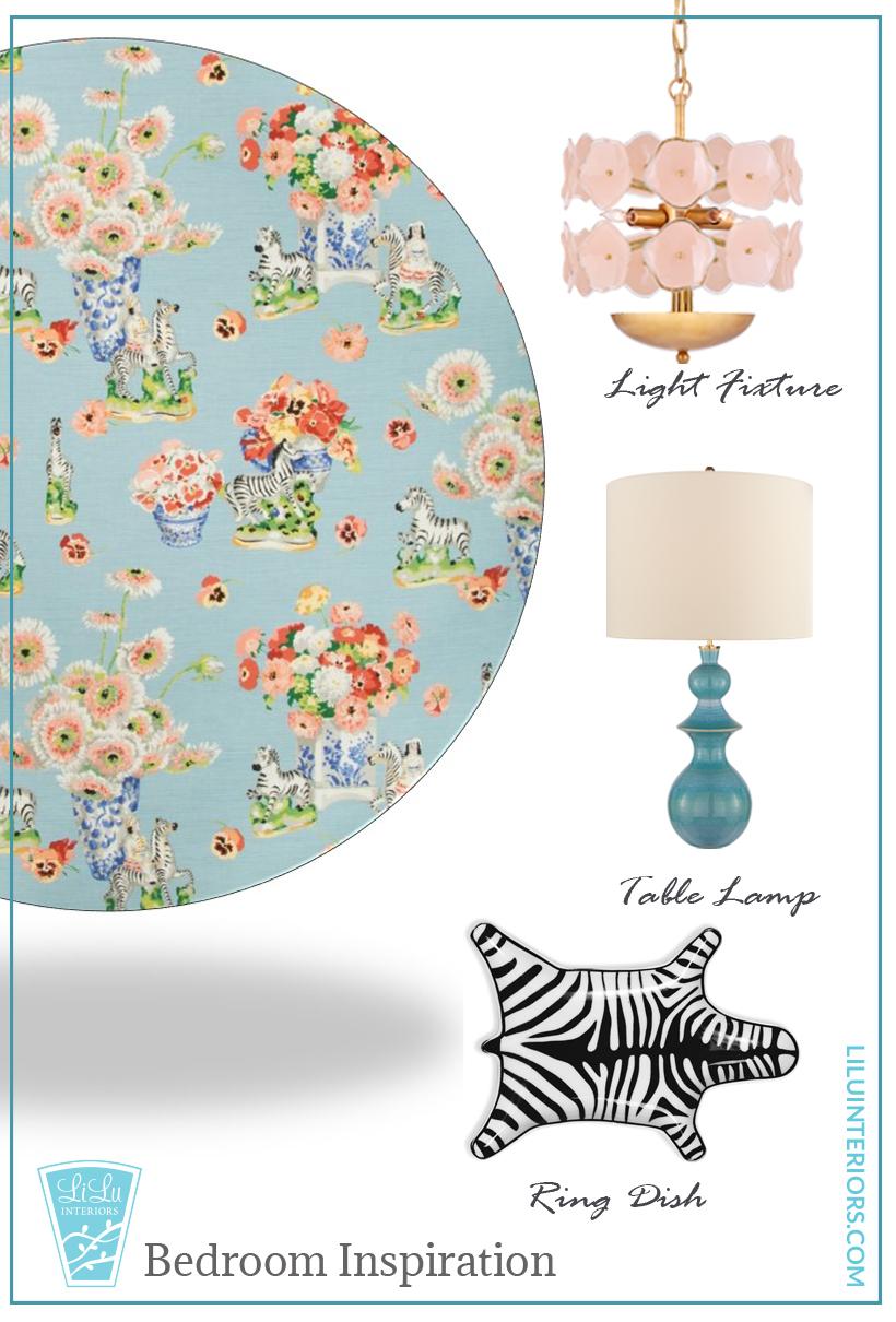 bedroom-design-interior-design-55419.jpg