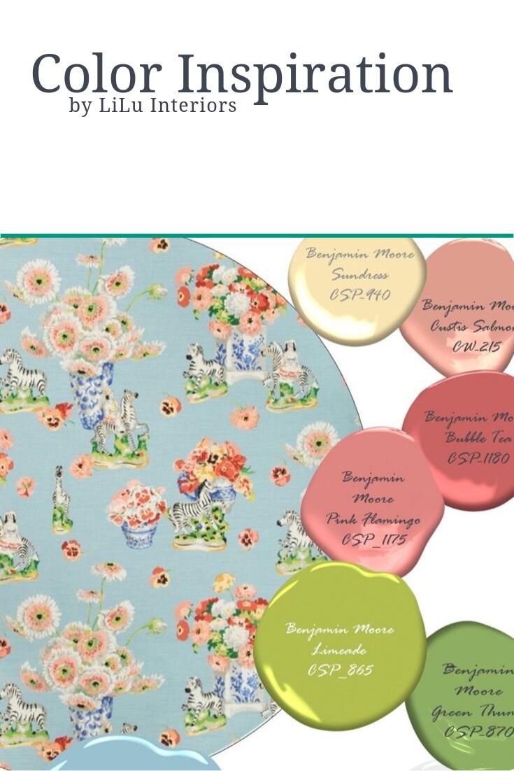 color-inspiration-interior-design-55405.jpg
