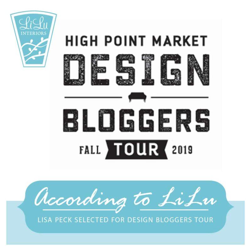 lisa-peck-design-bloggers-tour-high-point-market-logo