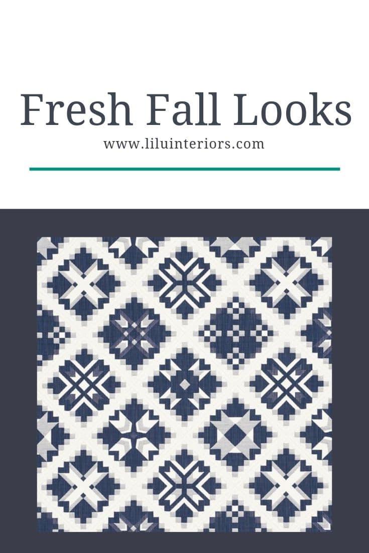 custom-artisan-rugs-Minneapolis-interior-designer-55405.jpeg
